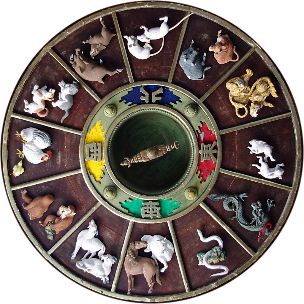 Ramalan Zodiak Hari Ini Senin 11 Januari 2021, Apa Yang Terjadi Pada Gemini dan Leo? Dulur Adoh