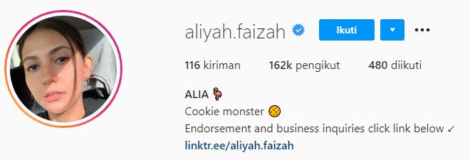 aliyah.faizah
