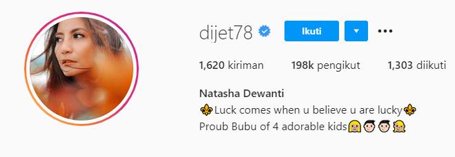 dijet78